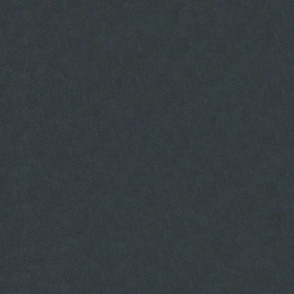 Agrob Buchtal Basis 3 Anthrazit Bodenfliese 30x30 R10 Art.-Nr.: 620241-072