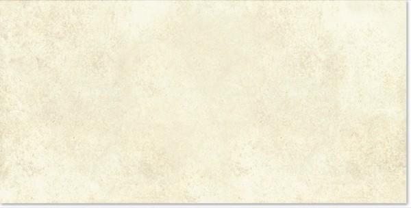 Agrob Buchtal Concrete Sandbeige Wandfliese 30x60 Art.-Nr.: 280354