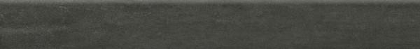Agrob Buchtal Alcina Graphit Sockelfliese 7x60 Art.-Nr.: 434830