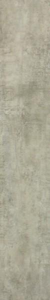 Musterfliesenstück für Unicom Starker Icon Gunpowder Bodenfliese 15x90 R10/B Art.-Nr.: 5265