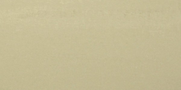 Musterfliesenstück für Villeroy & Boch Pure Line Creme Bodenfliese 30x60 R10 Art.-Nr.: 2694 PL01