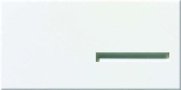 Steuler Serena Grau Wandfliese 25x50 Art.-Nr.: 26412