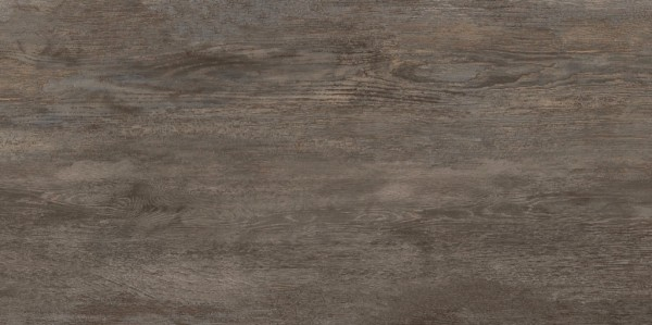 Agrob Buchtal Driftwood Grau Braun Bodenfliese 60x120/0,8 R10/A Art.-Nr.: 8630-B670HK