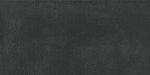 Agrob Buchtal Streetlife Asphalt Bodenfliese 60x120/1,05 R10 Art.-Nr.: 8820-B770HK