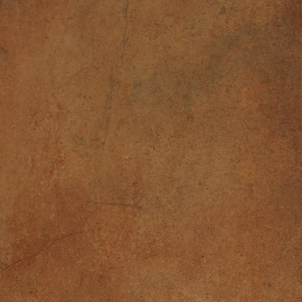 Ströher Aera Rubeo Bodenfliese 24x24 R10/A Art.-Nr.: 750 8081