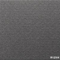 FKEU Kollektion Industo Anthrazit Bodenfliese 20x20 R12/V4/C Art.-Nr.: FKEU001637