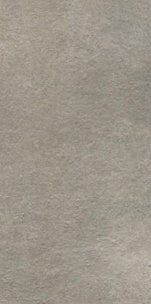 Unicom Starker Raw Concrete Bodenfliese 44,1x88,4 R10/B Art.-Nr.: 4973