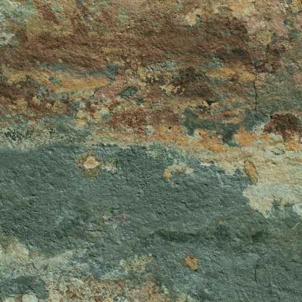 Marazzi Rocking Multicolor Strutt Bodenfliese 30x30 Art-Nr.: M173