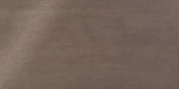 Agrob Buchtal Focus Royal Mittelbraun Bodenfliese 45x90/1,05 R9 Art.-Nr.: 459033