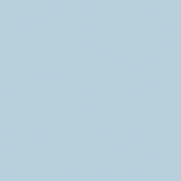 Agrob Buchtal Keraion Blau Bodenfliese 60x60 Art.-Nr.: 2208-B600HK