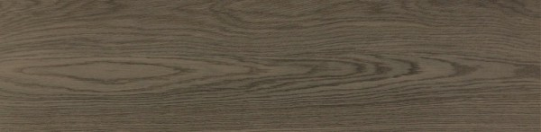 Villeroy & Boch Nature Side Grau Braun Bodenfliese 22,5x90 R9 Art.-Nr.: 2146 CW60
