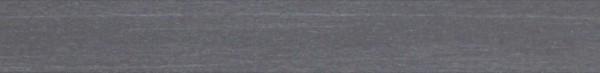 Casalgrande Padana Metalwood Carbonio Bodenfliese 10x60 R9/A Art.-Nr.: 6010081