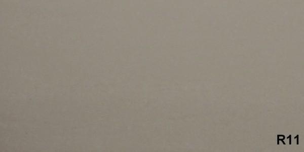 Villeroy & Boch Pure Line Hellgrau Bodenfliese 30x60/1,1 R11/B Art.-Nr.: 2684 PL60