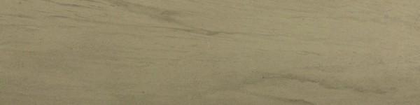 Villeroy & Boch East End Greige Bodenfliese 15x60 R9 Art.-Nr.: 2303 SI2M