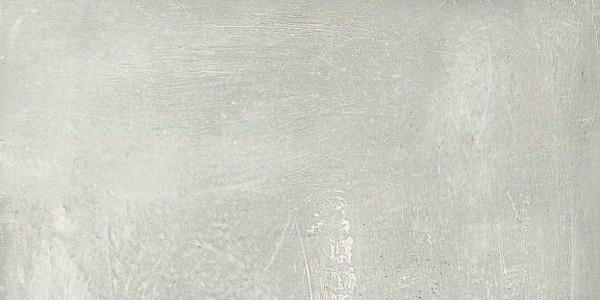 FKEU Kollektion Betoni Grau Wandfliese 30X60 Art.-Nr.: FKEU0991323