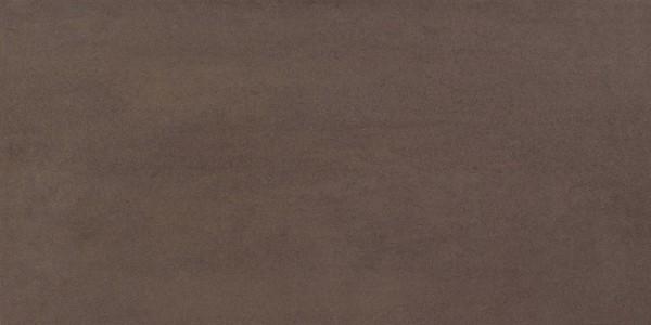 Agrob Buchtal Unique Dunkelbraun Bodenfliese 30x60 R10/A Art.-Nr.: 433676