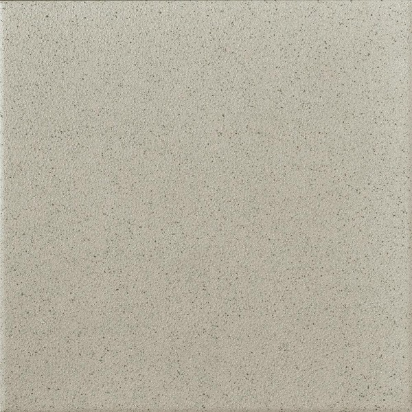 Agrob Buchtal Basis 3 Titanit Bodenfliese 20x20/0,9 R12 Art.-Nr.: 620470-070