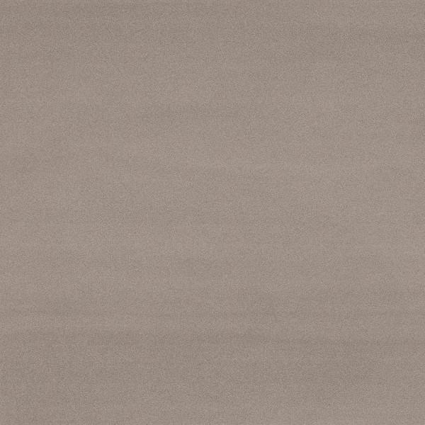 Italgraniti Sands Experience Flax Bodenfliese 60x60 Art-Nr.: SA0468L