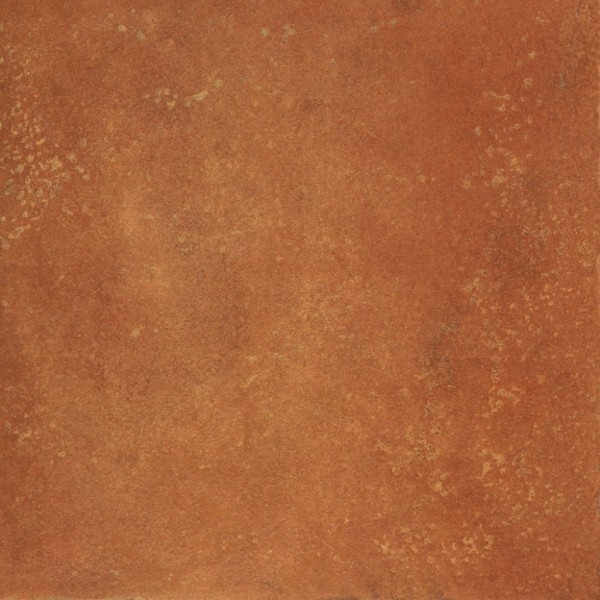 FKEU Kollektion Mediterran Cotto Bodenfliese 42,5x42,5 R10 Art.-Nr.: FKEU002427