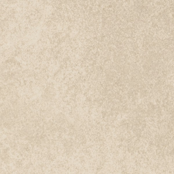Agrob Buchtal Valley Sandbeige Bodenfliese 15x15 Art-Nr.: 052480