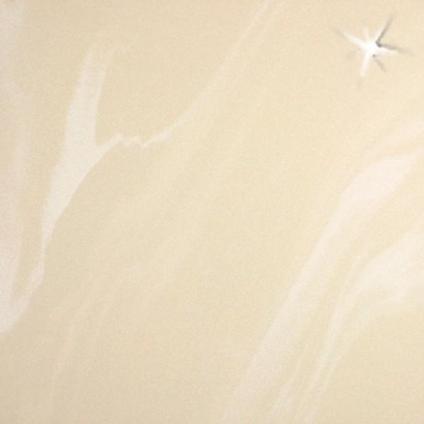 Villeroy & Boch Landscape Creme Bodenfliese 60x60 Art.-Nr.: 2097 SN0P