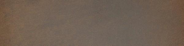 Villeroy & Boch Bernina Braun Bodenfliese 10x30 R9 Art.-Nr.: 2408 RT6M