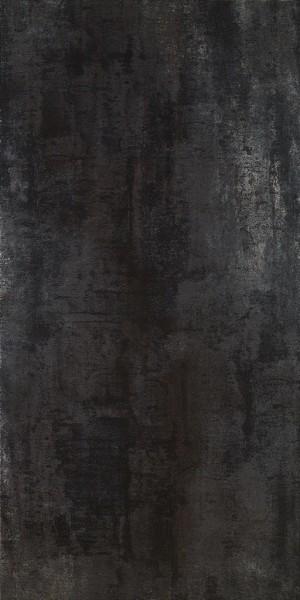 FKEU Kollektion Metalloptik 3.0 Argentit Bodenfliese 45x90 R9 Art.-Nr.: FKEU0991059