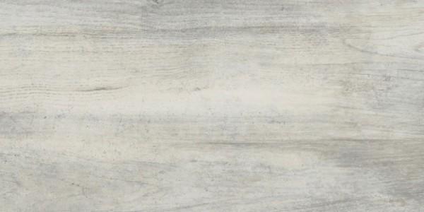 Agrob Buchtal Mandalay Weiss Grau Bodenfliese 45x90/1,05 R10/A Art.-Nr.: 434486