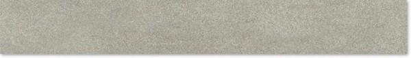 Agrob Buchtal Sierra Hellgrau Sockelfliese 60x7 Art.-Nr.: 059813
