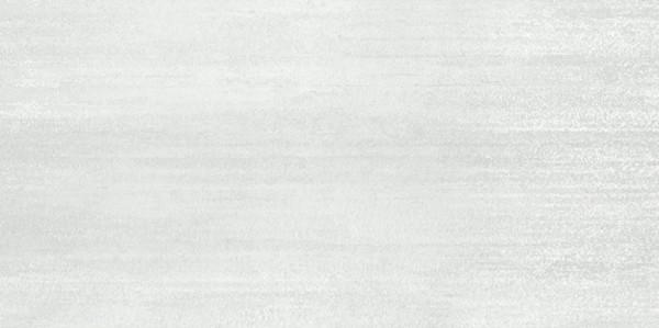 Agrob Buchtal La Casa Hellgrau Wandfliese 20x40 Art.-Nr.: 182818