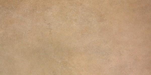 Agrob Buchtal Concrete Cotto Bodenfliese 30x60 R9 Art.-Nr.: 059723