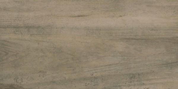 Agrob Buchtal Mandalay Hellbraun Bodenfliese 45x90/1,05 R10/A Art.-Nr.: 434487
