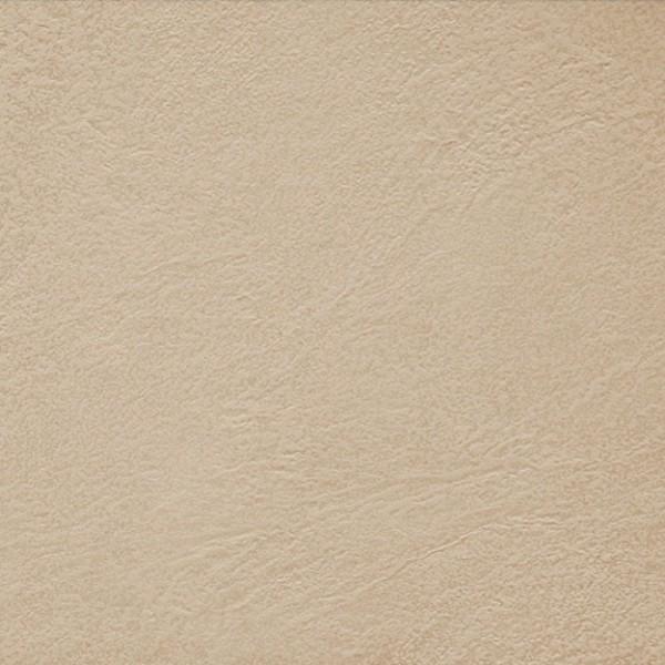 Agrob Buchtal Emotion Hellbeige Bodenfliese 30x30 R11/B Art.-Nr.: 433735