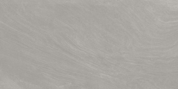 Agrob Buchtal Evalia Grau Bodenfliese 45X90/1,0 R9 Art.-Nr.: 431916