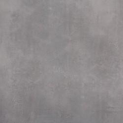 Bodenfliesen grau