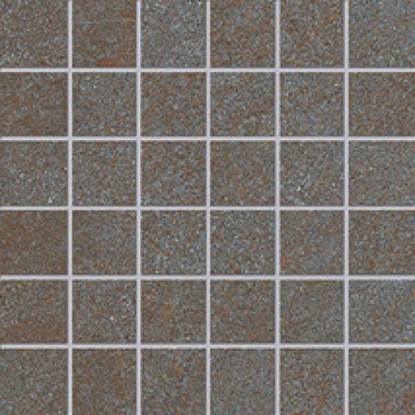 Agrob Buchtal Trias Zinkgrau Bodenfliese 60x60/1,0 R10/A Art.-Nr.: 052241