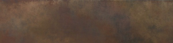 Agrob Buchtal Emotion Shades Bronze Gold Bordüre 60x15 Art.-Nr.: 433715