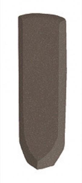 Agrob Buchtal Emotion Grip Basalt Ecke 1x1,5/2 Art.-Nr.: 434352