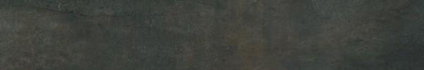 Agrob Buchtal Remix Anthrazit Bodenfliese 15x90/1,05 R10/A Art.-Nr.: 434587