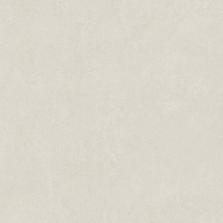 Musterfliesenstück für Villeroy & Boch Back Home Natural White Bodenfliese 60X60 R10/A Art.-Nr.: 2349 BT10