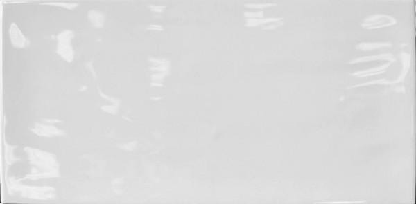 FKEU Kollektion Maiolicer Latte Wandfliese 10x20 Art.-Nr.: FKEU0990969