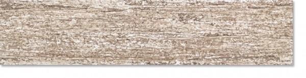 Agrob Buchtal Lino Lace Beige Bordüre 44x9,8 Art.-Nr.: 261540
