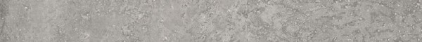 Agrob Buchtal Streetlife Zement Sockelfliese 60x6/1,05 Art.-Nr.: 8822-B710HK