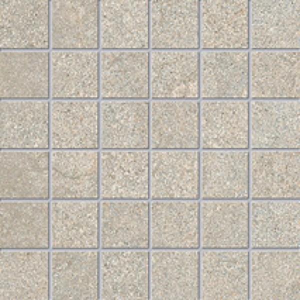 Agrob Buchtal Trias Erdbraun Stufe 30x60/1,0 R10/A Art.-Nr.: 052239