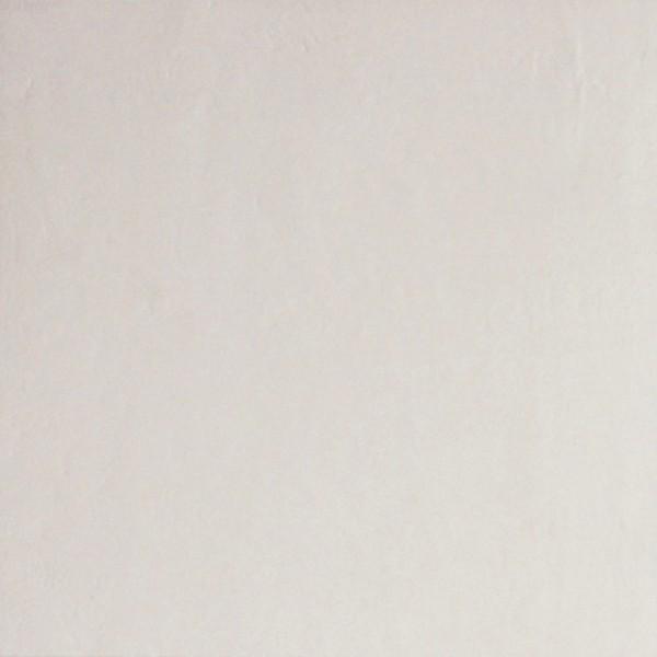 Casa dolce casa Casamood Neutra Bianco Bodenfliese 60x60 Art.-Nr.: 516520