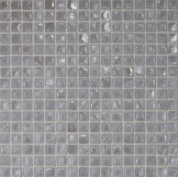 Casa dolce casa Casamood Chroma Vetro Perla Bodenfliese 1,8x1,8 Art.-Nr.: 723770