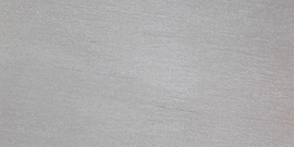 Agrob Buchtal Sierra Hellgrau Bodenfliese 30x60 R9 Art.-Nr.: 059800