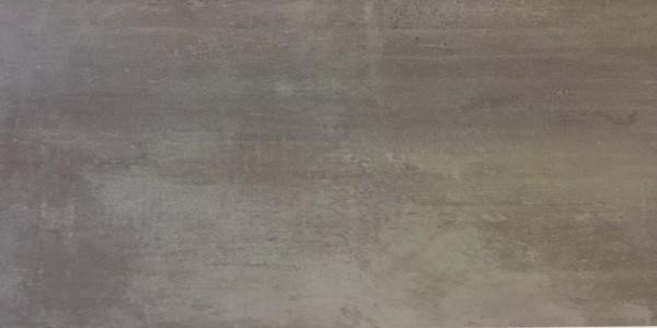 Gepadi Nexos Taupe Bodenfliese 30x60 R10 Art.-Nr.: NX36.F04M