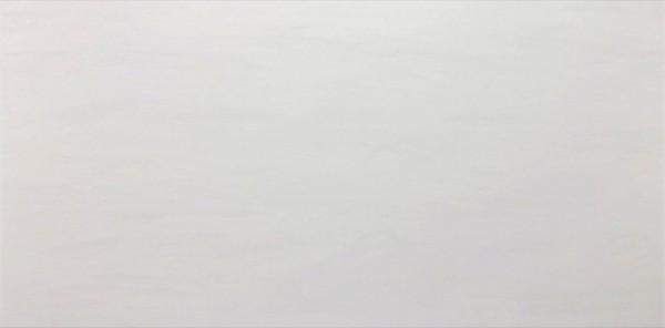 Steuler Varia Weiss Wandfliese 30x60 Art.-Nr.: 30525