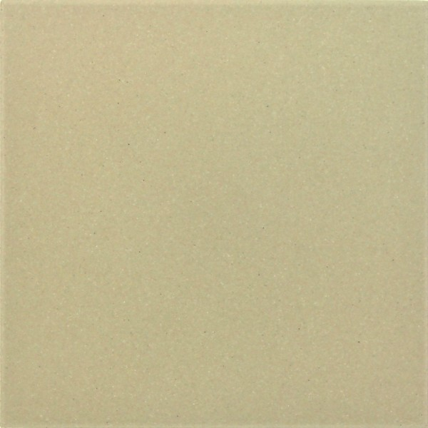 Zahna Unifarben Lichtgrau Bodenfliese 15x15/1,1 R10/B Art.-Nr.: 411150001.05